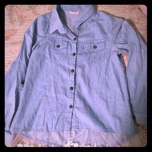 Shirts & Tops - Camis!!